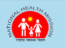 Jharkhand JRHMS Recruitment 2015 For 117 SMO Posts