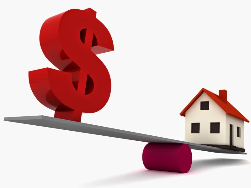 Contoh Usaha Rumahan Tanpa Resiko Menguntungkan Terbaru