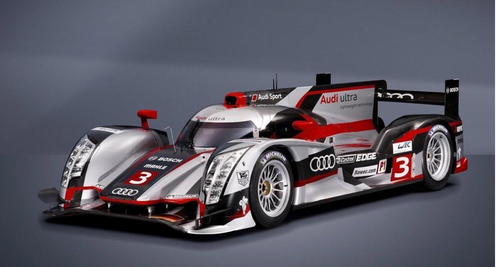 FBM - McLaren F1 ?? - I choosen FOX 2012-audi-r18-e-tron-quattro-lmp1-race-car_100383729_l