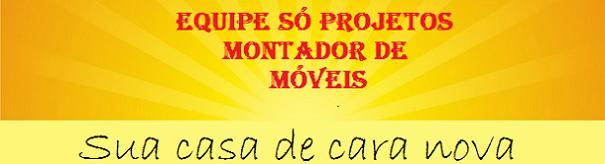 Luis Montador de móveis-Mudanças-Cotia-Itapevi.SP