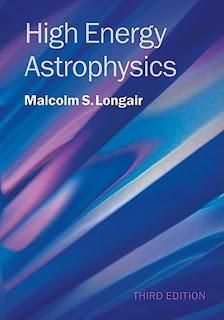 High Energy Astrophysics, Third Edition