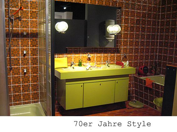 wohnlichter. Black Bedroom Furniture Sets. Home Design Ideas