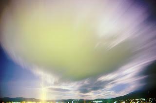 Richard Müller: Park Hotel pleine lune photographie