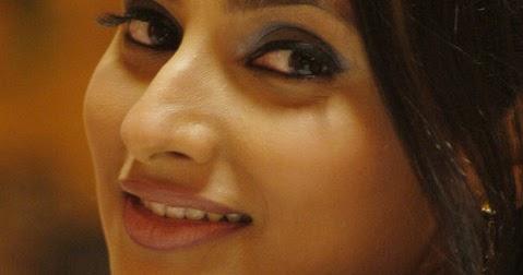 marathi actor and actress: Pallavi Vaidya photos