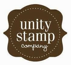 Unity Stamp Company