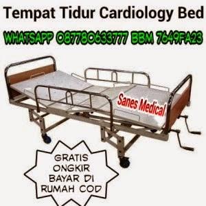 http://labklinik.blogspot.com/2014/04/Harga-Tempat-Tidur-Cardiology-Bed-Khusus-pasien-tanda-tanda-Penyakit-kesehatan-serangan-bedah-Jantung.html