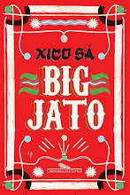 BIG JATO