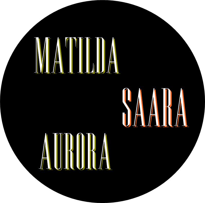 Matilda Saara Aurora