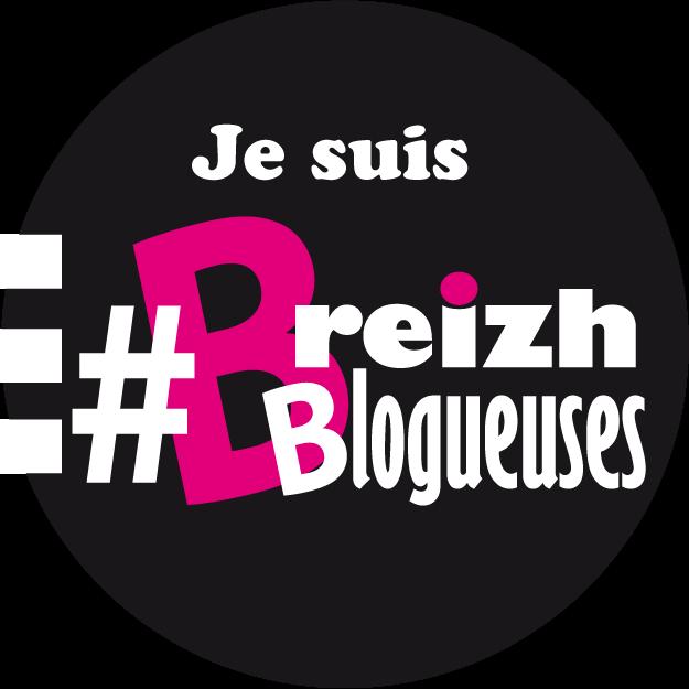#BreizhBlogueuses