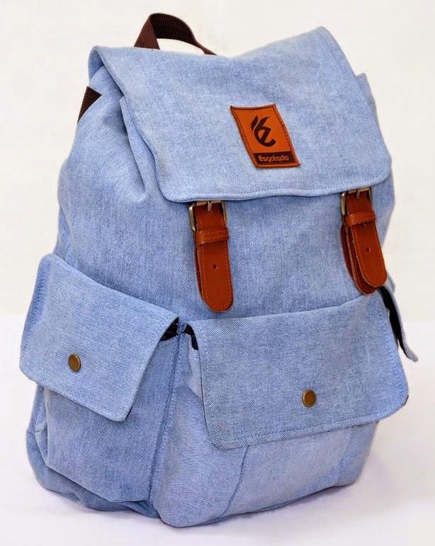 tas laptop untuk wanita