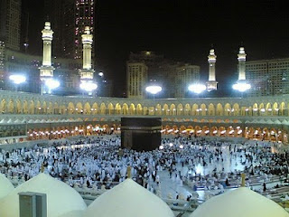 Makkah-And-Madina-Latest-Images