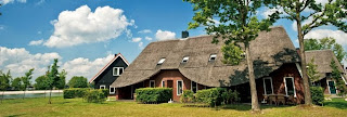Ferienpark Hof van Saksen