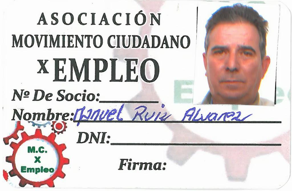 MANUEL RUIZ ALVAREZ