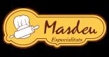 Especialitats M. Masdeu