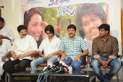 Mirchilanti Kurradu Trailer launch-thumbnail-13