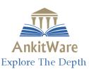 AnkitWare