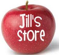 Jill Store - Pic