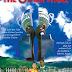 """Montserrat: O outro lado de """"A Outra Final"""""""