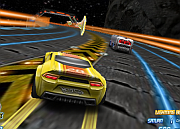 3d Age Of Speed 2 Araba Yarışı