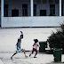 Κίνα: παράφρων θα αντιμετωπίσει τη θανατική ποινή  γιατί επιτέθηκε σε παιδιά με  μπαλτά (ΦΩΤΟ)