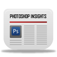 Photoshop Insights