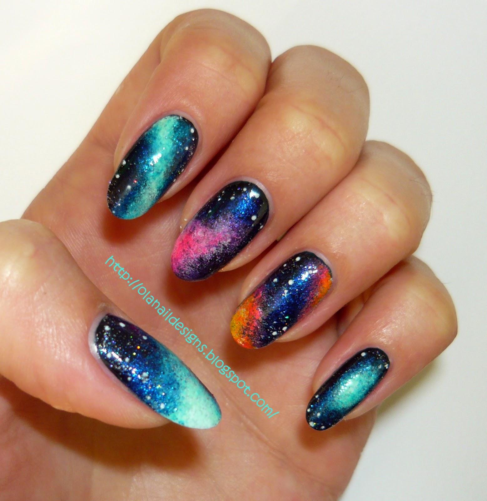 http://olanaildesigns.blogspot.com/2014/05/galaxy-nails.html