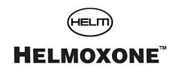Helmoxone - Paraquat