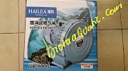 HAILEA VB-800 G