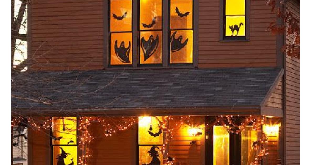 Cadeaux 2 ouf id es de cadeaux insolites et originaux halloween 10 obj - Objets deco insolites ...