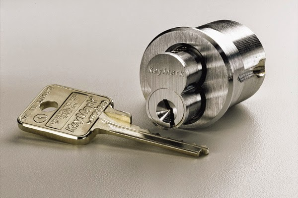 Re-key service locksmith Portland