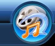 Logo MediaCoder 0.8.36.5755 Free Download