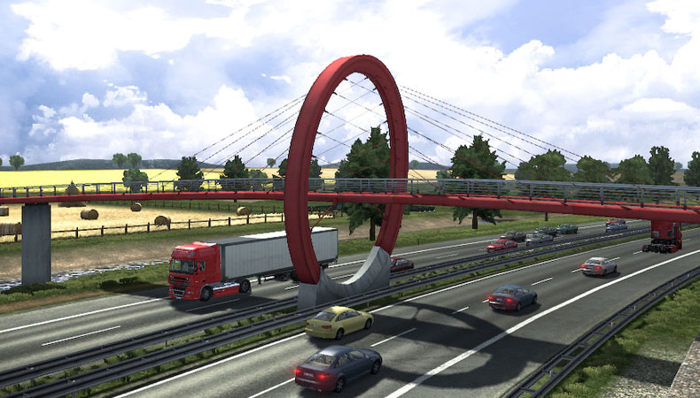 Euro+Truck+Simulator+2+pc+game.jpg