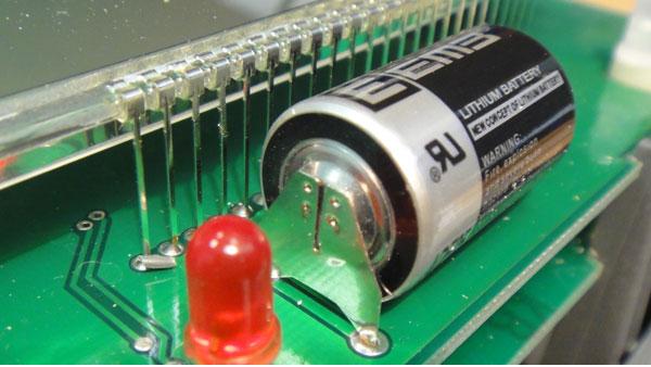Меркурий 231 как заменить батарейку - Naturapura.ru