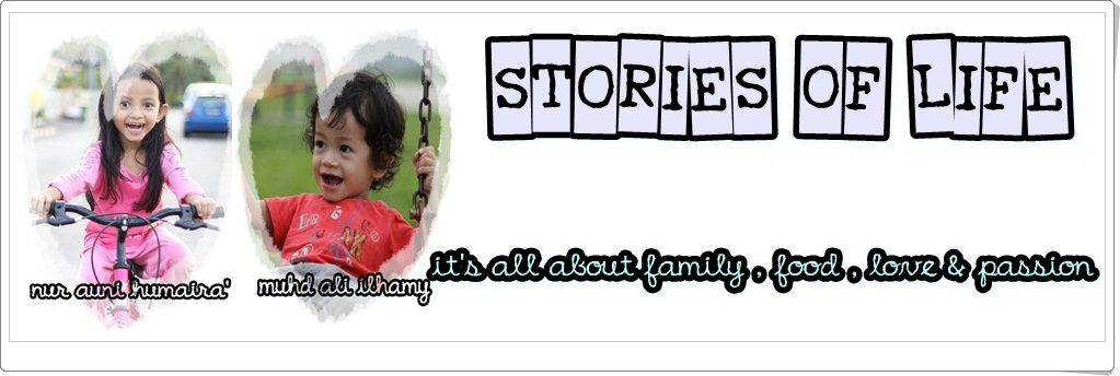 StoriesofLife..