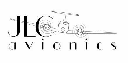 JLC Avionics