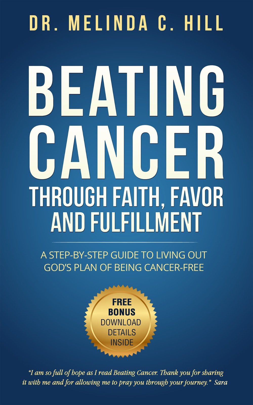 bikers with books beating cancer by dr melinda c hill
