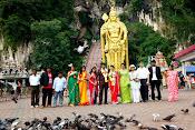 Telugu movie Love In Malaysia Photos Gallery-thumbnail-14