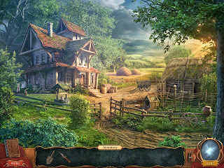 Game Android : Wizards Spell