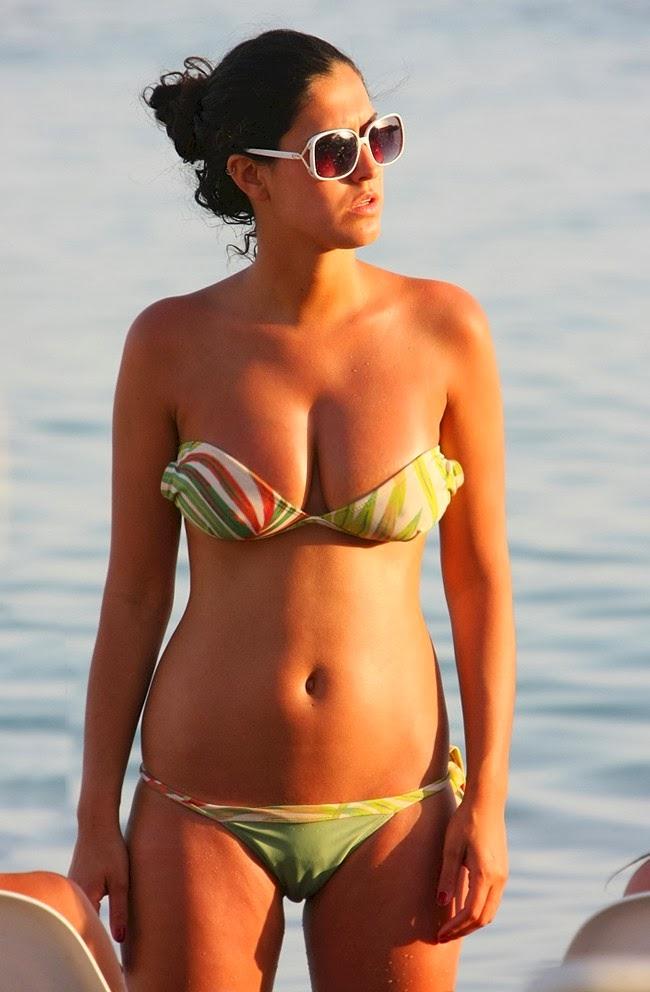http://pedroitb.blogspot.com.br