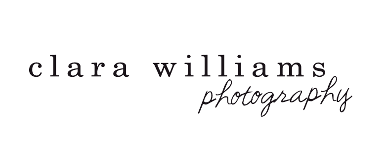 Clara Williams Photography: Central Nebraska Photographer