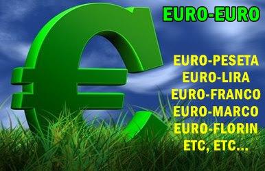 euro-dos-monedas