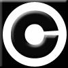 Aktifitas di Cendana C2000