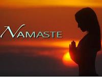 meditación-armonía-feng shui-namasté