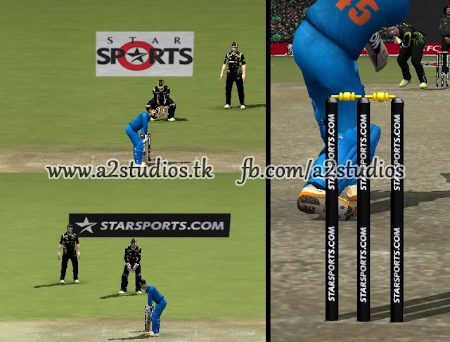 Ashes 2013 roster for cricket 07 download - wuruqipoleditu1cf