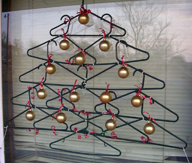 Y por esta vez damos por finalizada la temporada navideña después de haber lanzado un montón de ideas para vuestra decoración de las Navidades 2015,2016.