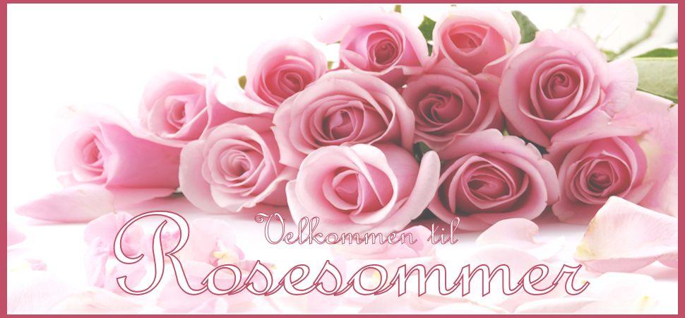 RoseSommer
