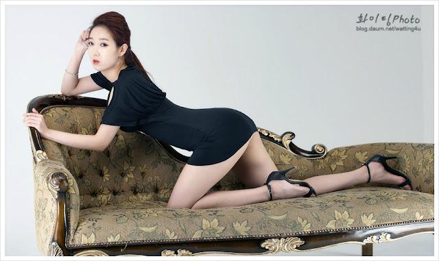 1 Ban Ha Ni - very cute asian girl-girlcute4u.blogspot.com