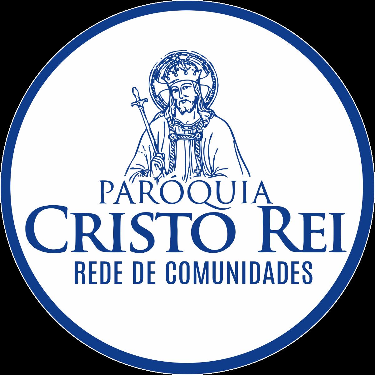 PARÓQUIA CRISTO REI