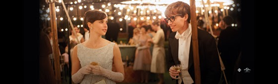 the theory of everything-her seyin teorisi