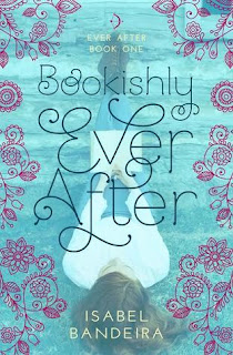 https://www.goodreads.com/book/show/21018154-bookishly-ever-after
